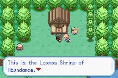 loamas_shrine.png