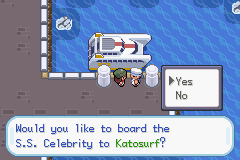 ss_celebrity.png